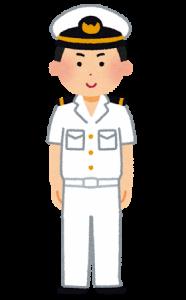 job_kaijo_jieitai_man-186x300
