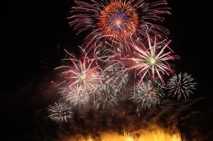 shakadogawa-fireworks-610717_640-300x199