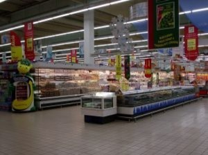 empty-supermarket_2272886-300x224