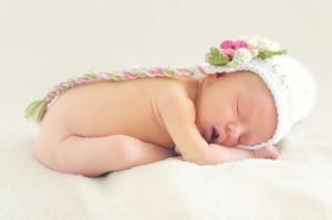 baby-784609_1280-300x199