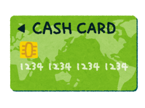 money_cashcard-300x224